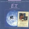 E.T. Storybook Album