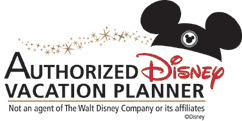 disney_authorized