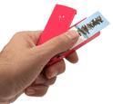 moo mini card holder