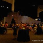 Mickey Mom's Club Illuminations Party