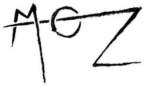 MoZ-logo-lo-res1