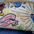 I first heard of the marriage of Disney designs with Dooney & Bourke purses from a good friend on twitter. He'd seen the posting on a popular Disney-related message board. I hopped over to check it out and, like hundreds of others, I instantly fell in love. As with most […]