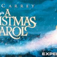 Walt Disney Pictures and Robert Zemeckis proudly present Disney's A Christmas Carol in Disney 3D opening this Friday, November 6, 2009. IMAX wants you to experience this amazing new film in IMAX 3D and is giving away prizes all this week on their facebook page. Just by being a reader […]