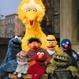 It's hard to believe Sesame Street is turning 40 today, but it's true. This pioneering children's television show has stood the test of time and continues to adapt and appeal to new children every year. In honor of today's anniversary and inspired by my new blogging friend OhAmanda's Top Ten […]