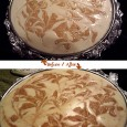 Of course there is much more for which I am thankful…and will be listing those things off tomorrow, but for today, I'm thankful for FINALLY making the perfect cheesecake with NO cracks!! 😀  (We'll see what it looks like sliced tomorrow!! Wish me luck!) The recipe is Pumpkin Swirl […]