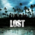 Alright, I'm sure by now the entire population is aware of tonight's premiere of the final season of Lost. I will admit to watching most of the first season, though I can't remember much of it. I saw parts of I think the second or third season, but I really […]