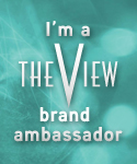 Win a Trip to The View!