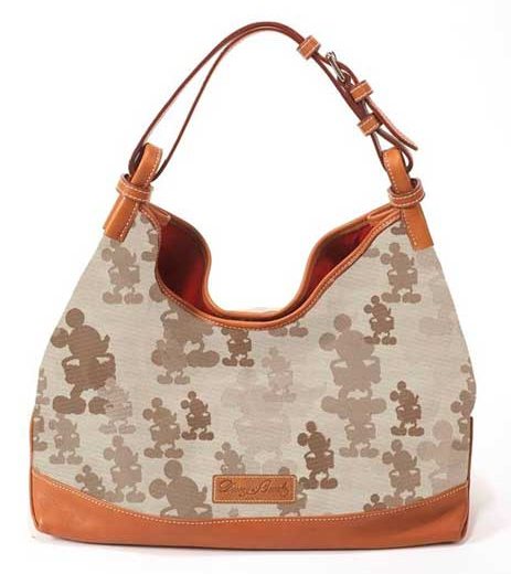 Brown Mickey Dooney and Bourke Champsac