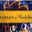 My family has been Tables in Wonderland (formerly the Disney Dining Experience) members since its inception – when it started out as an option only for Florida residents. The program is now open to Florida residents, Annual Passholders and cast members too. Tables in Wonderland offers 20% off food and...