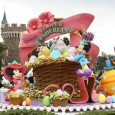 For those celebrating either at church or with copious amounts of chocolate and marshmallow bunnies, I hope you can take some time out to enjoy some great posts from the world of Disney blogging this past week: Via @DisneyKing6785 – check out these amazing photos of Easter happenings in Tokyo […]