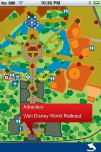 walt disney world complete travel guide