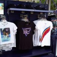 Captain EO was one of the first topics I covered  a year ago when I started blogging about Disney. I had just heard the sad news of Michael Jackson's death, and felt the need to share some of my happy memories and give whatever tribute I could at that time. […]