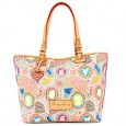 NOTE: If you are looking for the Disney World Princess HALF MARATHON Dooney & Bourkes – click here!   In an interesting turn of events, Disney has decided to release its newest design collaboration with Dooney & Bourke online first. The new Princess designs are at the Disney Store online. […]