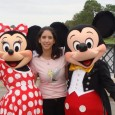 After a short break, the Meet Your Moms Panel series here on ZannaLand is back! Today we are meeting my fellow Floridian Mom – Maria M! These informal interviews are meant to be a jumping off point from the bios that appear on the DisneyWorldMoms.com site where you can learn […]