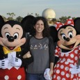 After another short break in the Meet Your Moms Panel series here on ZannaLand we are jumping back in, with the 2011 Walt Disney World Moms Panel applications starting up soon (September 13!). Today we get to know another Amanda – Amanda P. from Texas to be exact. (Followers of […]
