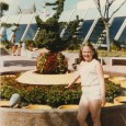 It's no secret that I am a proud child of the 80′s. Also no secret that the reason I fell in love with Walt Disney World was my 1983 visit to EPCOT Center, when we stayed at the Lake Buena Vista Vacation Villas. I'm sure part of what made that […]