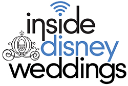 Inside Disney Weddings