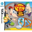 With a household of gamers, I had no trouble getting someone to give me their opinion of the new Phineas and Ferb: Ride Again Nintendo DS game I was given to review from Disney Interactive Studios. Here's what the family thought of the game: Disney Interactive has delivered a fun […]