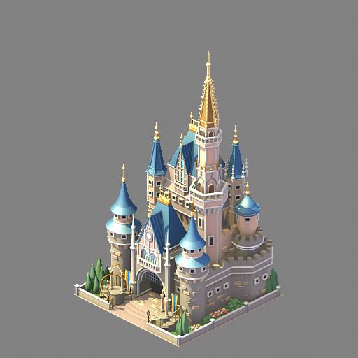 Disney_cinderella_castle_base