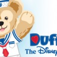 We're going to dive right in with something reader Shelley C. discovered today about none other than Duffy the Disney Bear. As you may recall, Duffy will be appearing to passholders this Saturday in a special presentation welcoming him to Epcot. Many people wondered if Duffy would appear park-wide, in […]