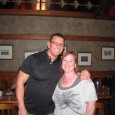 As you may have seen on twitter and facebook, a few friends and fans of Chef Robert Irvine of Dinner: Impossible fame were treated to an informal and cozy little meet up at the Crew's Cup Lounge inside Disney's Yacht Club Resort. I have to thank Amanda Tinney for informing […]