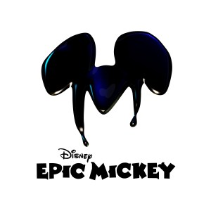 Epic Mickey Brings a Whole New World to Disney Gaming!