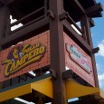 Over the weekend we met up with friends who have just relocated to central Florida and walked around Downtown Disney. I hadn't seen the construction progress on Pollo Campero – the new Latin chicken restaurant opening soon – since McDonald's closed down, so I thought I'd share what looks like […]