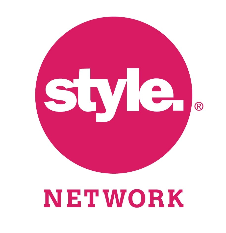 Style Network & HGTV Casting Disney Home and Backyard Makeover Shows