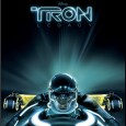 I will admit that just a few months ago I'd never even seen the original TRON film. My husband had always loved it and I had bought him little collectible figures over the years, but never really knew what the fuss was. I finally watched the movie and while it […]