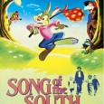 Some readers may know that Song of the South has always been one of my favorite Disney films. Originally released in 1946, I remember seeing it at some point in my childhood and hearing about it often, as it was one of my Dad's favorites as well. The lessons illustrated...