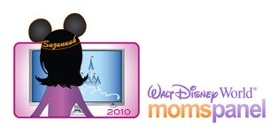 The Walt Disney World Moms Panel – One Year Later