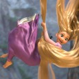 "Disney just sent over these clips from their new animated feature film Tangled and I actually rushed to update here and share them with you, they are that great! The first video – a vignette entitled ""Grounded For Life"" actually made me laugh out loud. This was a great little […]"