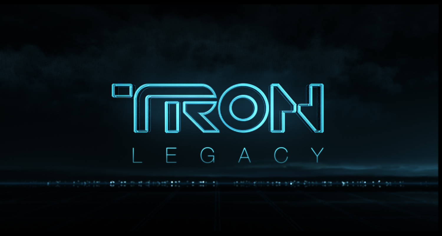 Get on the Grid at Disney.com as TRON takes over!