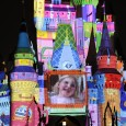 "I was recently invited to attend the media preview for the Magic Kingdom's much anticipated ""Castle projection show"". The show was announced some months back along with the 2011 campaign – ""Let the Memories Begin"". The show and campaign itself received much criticism from cynics, assuming Disney was just using […]"