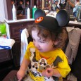 It's not news to any regular readers that we go to Walt Disney World…a lot, nor that we have 3 children. My oldest son is about to turn 12 this weekend, my daughter is 10 and my youngest son turned 2 the end of October. While we have visited the...