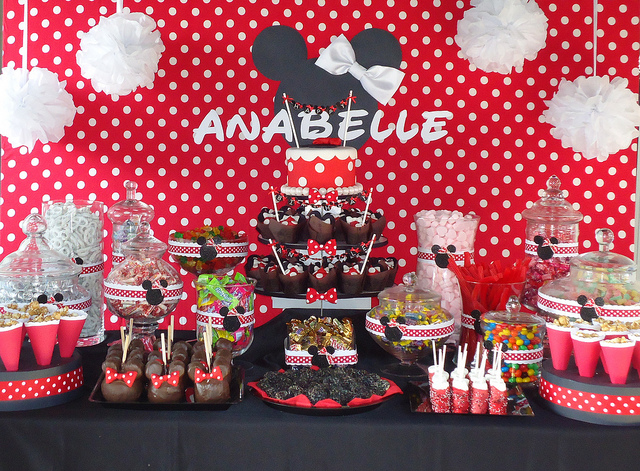 party check out this toy story jessie themed party from beth kruse