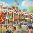 "Following Tom Staggs revealing press conference last week, Disney is now releasing details from the first change: FastPasses to meet characters. Here's more from the official Disney press release: Magic Kingdom officials have a hunch a really ""hot ticket"" in their realm this summer is going to be something other […]"
