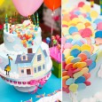 In the course of my travels across the interwebs, I came across a photo of a birthday cake themed to the Disney Pixar movie UP. I had planned to share the photo here with all of you, and then friend and blogging maven (and Moms Panelist too) OhAmanda, shared the […]
