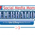 It's hard to believe it's been one year since the first-ever Disney Social Media Moms Celebration! It was such an amazing event and so much has happened since that time! I thought it would be great to go over some of my favorite moments from last year's event as well...