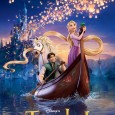 I recently received the Tangled DVD/Blu-Ray combo pack and I can tell you it's been playing non-stop in ZannaLand ever since it arrived! I'd forgotten how simply beautiful the animation was in this film, not to mention the wonderful songs and funny lines. It is quickly becoming one of my...