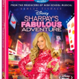 Everyone's favorite diva from Disney's High School Musical series is back in her very own adventure in New York City. Just how fabulous do you have to be to make it big in the Big Apple? One aspiring diva is about to find out…the hard way! Ashley Tisdale shines in […]