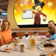 During a media press conference last Thursday, I was treated to some amazing previews of Disney Cruise Line's newest ship the Disney Fantasy. The Disney Fantasy is the second of two newly designed Disney Cruise Line ships that take the family cruise experience to new heights. Sister ship to the...