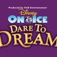Cool off with a Special Ticket Offer to Disney On Ice presents Dare to Dream And a chance to win four free tickets! Get tangled up in the newest thrilling show to hit the ice, Disney On Ice presents Dare to Dream – the first Disney On Ice show to […]