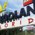 LEGOLAND Florida has been growing brick by brick since opening last Fall. With the recent addition of LEGOLAND's Water Park now there is even more fun for all down in nearby Winter Haven. Just in time for Father's Day weekend, LEGOLAND is now hosting a fun LEGO Club Weekend with […]
