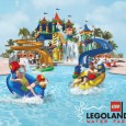 LEGOLAND® FLORIDA – JUST ADD WATER! Central Florida's Newest Theme Park Announces Water Park Details and Unveils All-New Premium Annual Pass WINTER HAVEN, Fla. (November, 28, 2011) – Just six weeks after its official grand opening, LEGOLAND Florida today released details of its first expansion – LEGOLAND Water Park. Scheduled to […]