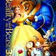 I remember when Beauty and the Beast first came out like it was yesterday. Yes, that makes me old. I had just started college a month before and the tale of Beauty and the Beast had always been a favorite of mine. To say I was excited to see Disney's […]