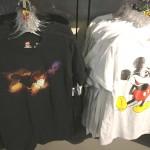 Nerdy Mickey