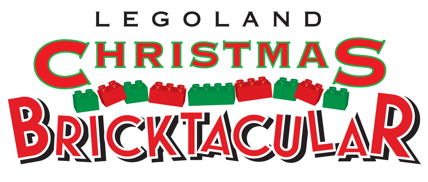 Have a Brick-tacular Holiday with LEGOLAND Florida's First Christmas