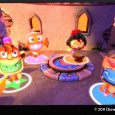 A downloadable demo of Disney Universe is now available free of charge on Xbox Live and PlayStation Network!  Players can jump in and swashbuckle their way through the game's first world, based on the Pirates of the Caribbean movies, and choose from four of the game's 45 iconic character costumes, from Stitch, Mike Wazowski, […]