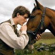 When I saw scenes from War Horse, the Broadway production, on the Tony Awards early this year, I was mesmerized and thought I would love to see this story in person. When I later heard that it was going to be a live-action movie from Steven Spielberg, I knew I'd […]